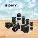 Startuje letní cashback Sony! Pořiďte si novou techniku a ušetřete až 10 000 Kč