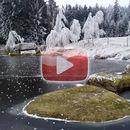 Video mobilem