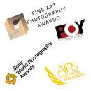 Česká fotografie sbírá ve světových soutěžích jedno ocenění za druhým
