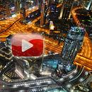 Časosběrná videa - TIMELAPSE
