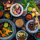 Ochutnat spoustu úžasných jídel a poznat mnoho inspirativních lidí, to je splněný sen, říká profesionální food fotografka Marie Bartošová