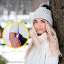 Ďábel se skrývá v detailu aneb Fotografování portrétů a chybné pózování končetin