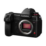 Digitální fotoaparáty pro video