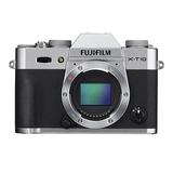 Použité fotoaparáty a videokamery