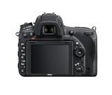 Důležité parametry pro výběr digitálního fotoaparátu