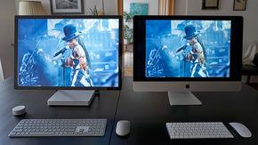 Jak vybrat správný monitor