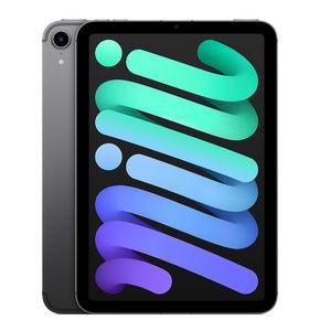 Apple iPad mini 64GB (2021) WiFi + Cell