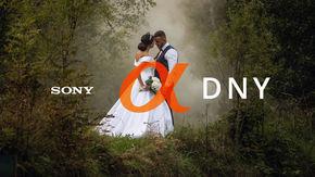 Přijďte i v roce 2021 na populární podzimní Sony Alpha dny