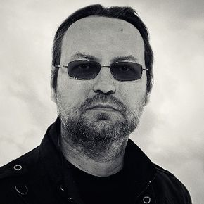 Viktor Sýkora