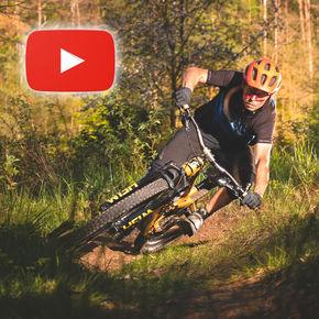 Sportovní video