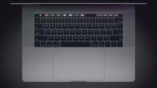 Proč upravovat fotky na MacBooku Pro