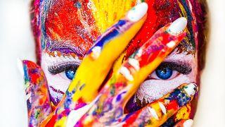 Jak zvýraznit barvy: Konec mdlých fotografií