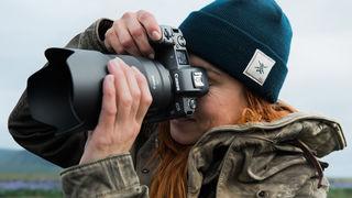 Tankovací kartu CCS nebo poukázky Sodexo v hodnotě až 2 600 Kč nyní dostanete k vybraným fotoaparátům Canon