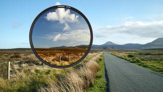 Jak fotit digitální zrcadlovkou (DSLR) a bezzrcadlovkou: 31. díl - FOTOGRAFICKÉ FILTRY (1/2)