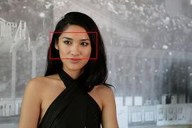 Jak fotí Nikon D4S v porovnání s D4?