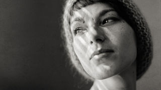 Čím a jak fotit portrét