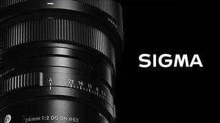 Sigma představuje dva nové objektivy. Tentokrát se jedná o 24 mm f/2 a 90 mm f/2,8 Contemporary pro Sony FE a L-mount