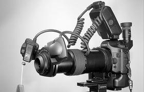 Čím fotografovat makro, 2. díl
