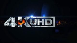 Video 4K: pro koho je a co nabízí