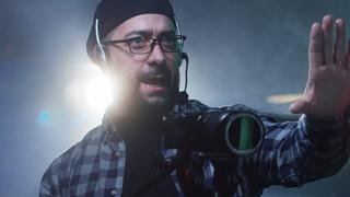 Podporujeme video makery, tak neváhej a toč i ty! PRODLUŽUJEME