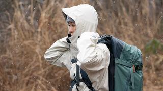 Dámské popruhy Shimoda k batohům Explore za 1 Kč!