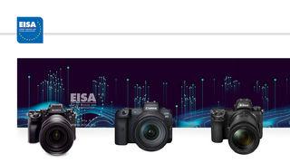 Sony A1 se stává fotoaparátem roku! Pojďme se podívat, jak si vedla ostatní fototechnika v ocenění EISA 2021-2022