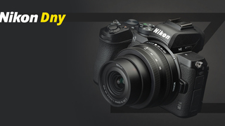 Nikon Dny se blíží: Poznejte novinku Nikon Z50 ze všech úhlů