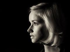 Máte rádi černobílé fotografie? - Nefoťte černobíle!