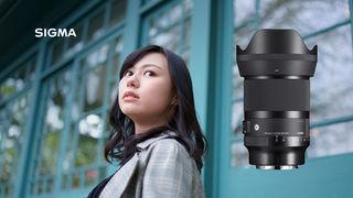 Sigma vydává objektiv 35 mm f/1,4 DG DN Art v novém kabátě určený pro bezzrcadlovky Sony, Leica, Panasonic a Sigma