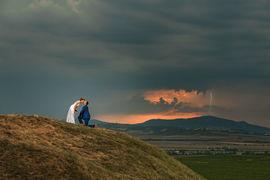 Vyhlášení výsledků svatební FOTO / VIDEO soutěže