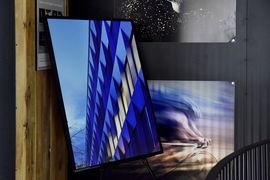 Přijďte na výstavu fotografií Aleše Jungmanna, garanta jedenáctého soutěžního kola