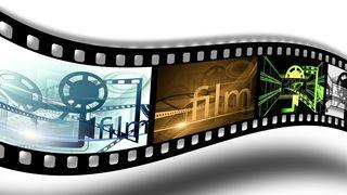 Jak natočit video, které vezme dech nejen vám