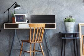 Nové tiskárny Epson SureColor SC-P700 (A3+) a SC-P900 (A2+) pro profesionály i nadšence