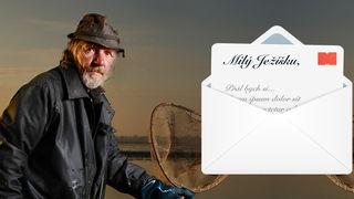 Ježíšek se pro dárky staví i v Megapixelu, tak mu nezapomeňte napsat dopis