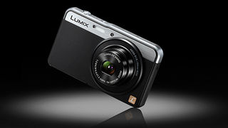 Super kompakt Panasonic Lumix XS3 jen za 2 490 Kč, pouze u nás