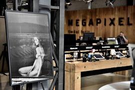 Přijďte na výstavu fotografií Lukáše Dvořáka, garanta desátého soutěžního kola