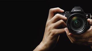 Sony představuje A7R III - rozlišení v rychlejším provedení