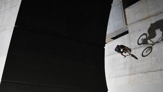 Naučte se fotit se zábleskovými světly Fomei přímo v terénu