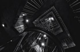 Rozhovor: Jan Tichý - Architektonický prostor