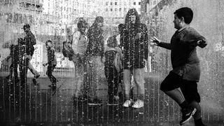Jak na skvělou street fotografii
