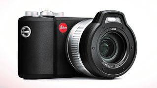 Leica X-U - nový outdoorový fotoaparát zaručuje nekompromisní kvalitu i v nejnáročnějších podmínkách