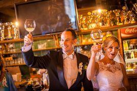 Přihlaste se na workshop s Nikonem: Jak se stát úspěšným svatebním fotografem