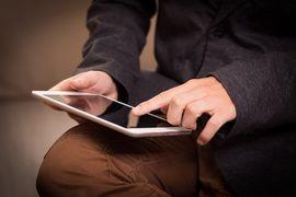Aplikace pro iPad, které byste měli znát