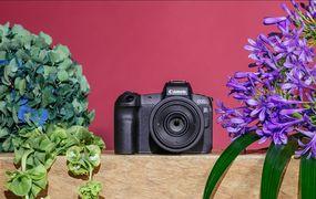 Přijďte si vyzkoušet Canon EOS R a RP na ostravskou prodejnu