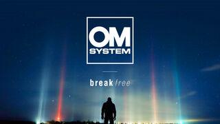 Fotoaparáty Olympus mění jméno, kvalita technologií zůstává