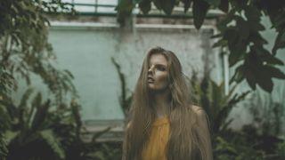Rozhovor s fotografem - Mario Sikora