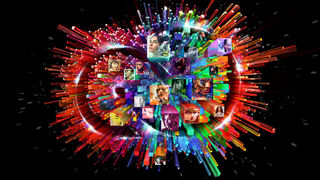 10 tipů jak na Adobe Photoshop Lightroom