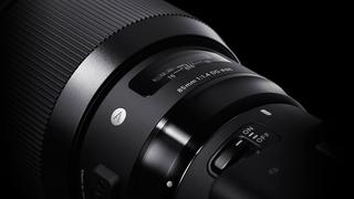 Vyzkoušejte si objektivy Sigma na prodejnách Megapixel