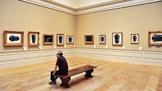 ART jako umění. Příznačné označení modelové řady objektivů Sigma