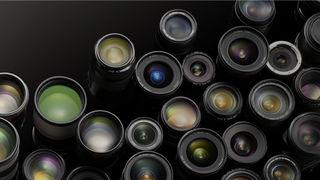 Online výkup objektivů nově v našem bazaru